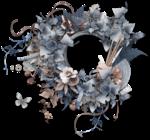 saskia_enapesanteur_clusters (7).png