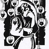 В. Авдеев, Т. Габбе, Быль и небыль