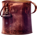 TurningLeafApothecary_LorieD_el (94).png