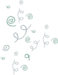 KarinaDesigns_ColorfulWishes_Confetti1.png