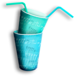 KarinaDesigns_ColorfulWishes_Cups.png