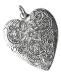 bld_OPW_pureheart_element (27).png