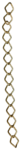 bld_onepagewonders_36-element (5).png