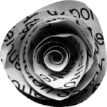 bld_onepagewonders_38-element (4).png