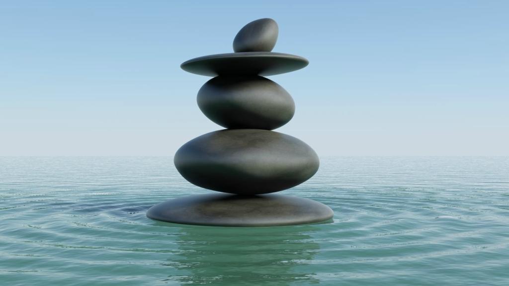 zen-balance.jpg
