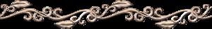 http://img-fotki.yandex.ru/get/5640/39663434.375/0_87d96_7bfc644_M.png