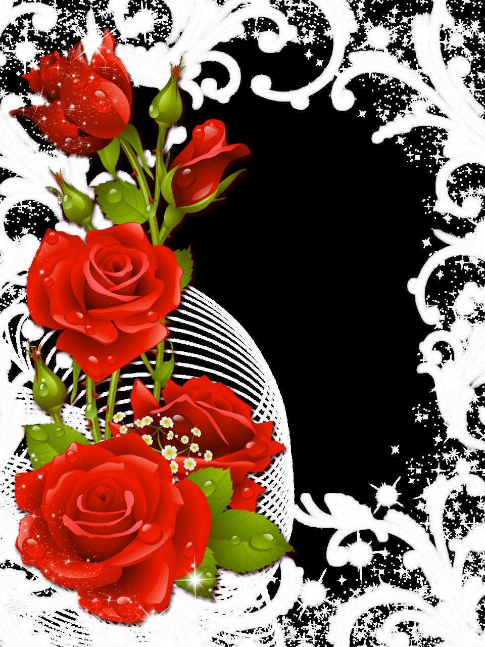http://img-fotki.yandex.ru/get/5640/41771327.358/0_87afb_c7866dab_orig.png