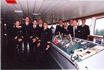 ms Delphin (приблизительно 1998г.).