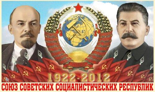 http://img-fotki.yandex.ru/get/5640/54835962.82/0_110d78_c2e58996_L height=297