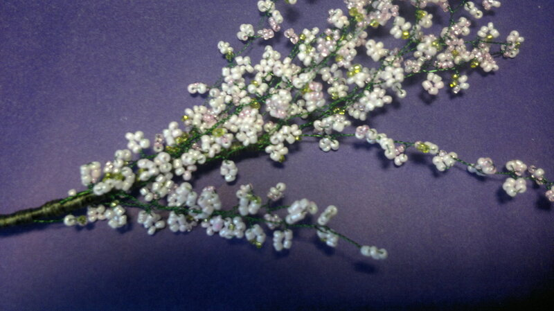 Весеннее дерево - Страница 5 0_aeddf_598864b2_XL.jpeg