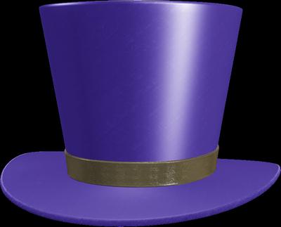 سكرابز قبعاااات