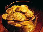 The_financial_crisis_Wallpaper_Gold_Pot_of_gold_013925_.jpg