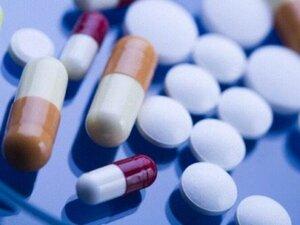 Пенсионерам Артема предлагают «лекарство от всех болезней»