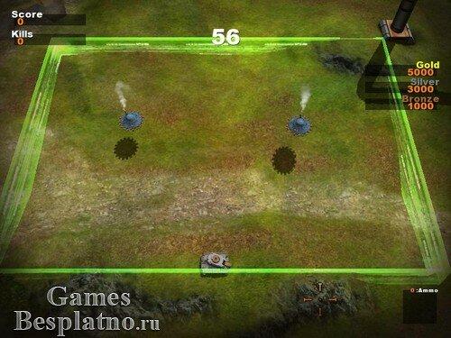 Battle Tiers Invasion