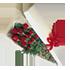 Награды и подарки 0_ba8c9_60999e5c_orig