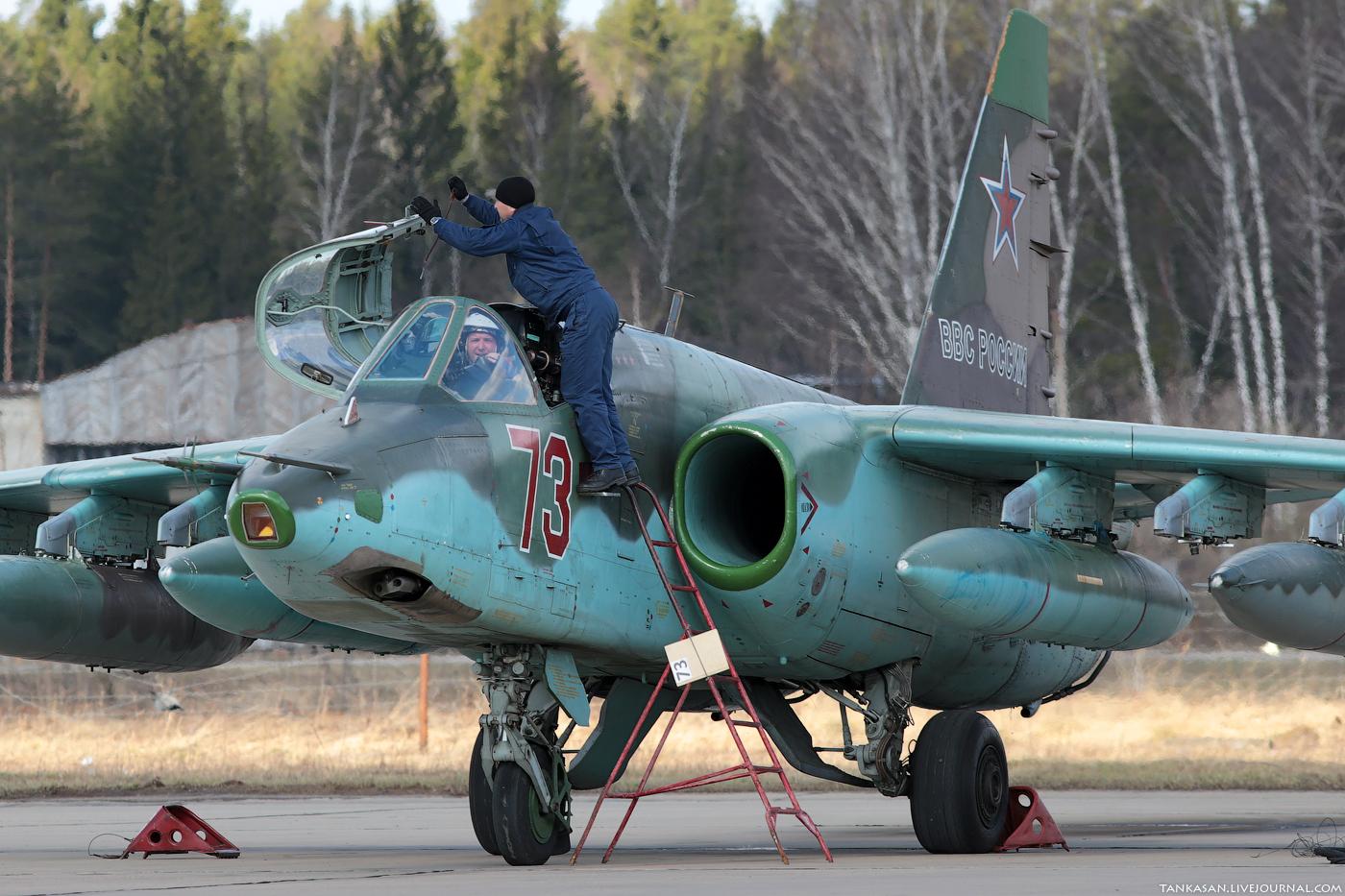 Sukhoi Su-25 Frogfoot - Page 3 0_b8739_c3b7248_orig
