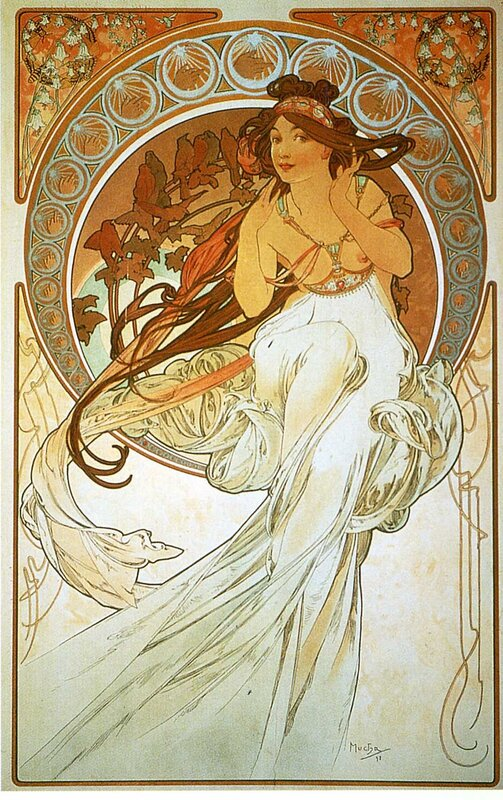 Искусство. Музыка, 1898.jpg