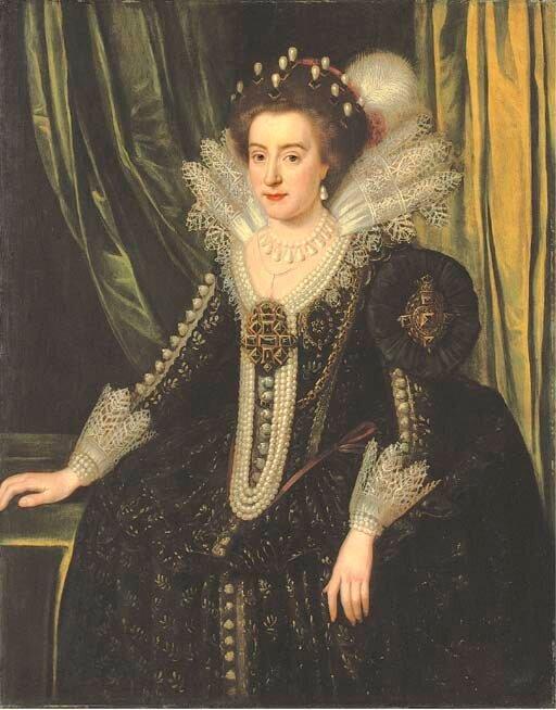 44Elizabeth Stuart Queen of Bohemia.jpg
