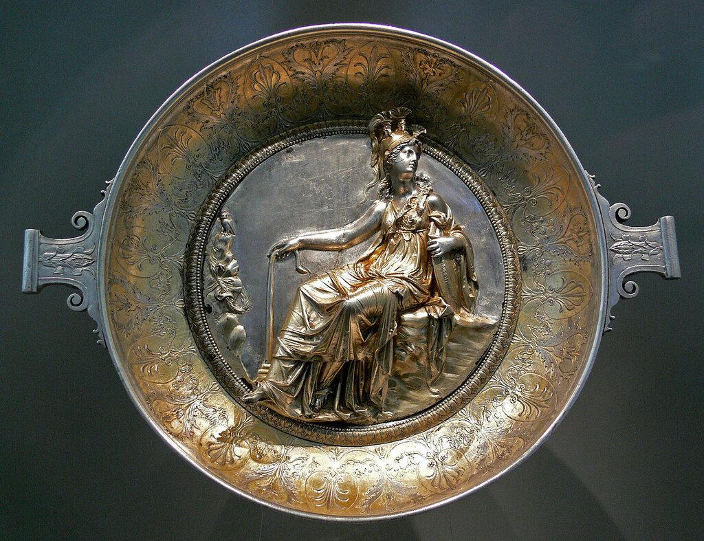 1280px-Athena-Schale_Hildesheimer_Silberfund.jpg