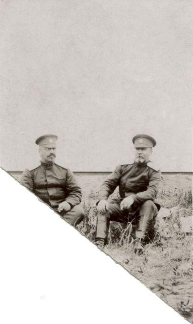генерал Куропаткин (20).jpg