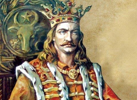 От Сталина до Дракулы: кого хотят видеть президентом Молдовы