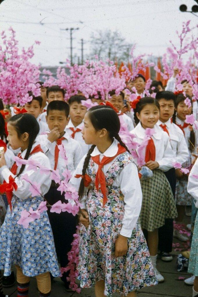 1957-59 Пекин.jpg