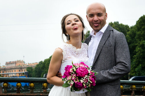 свадьба_50.jpg