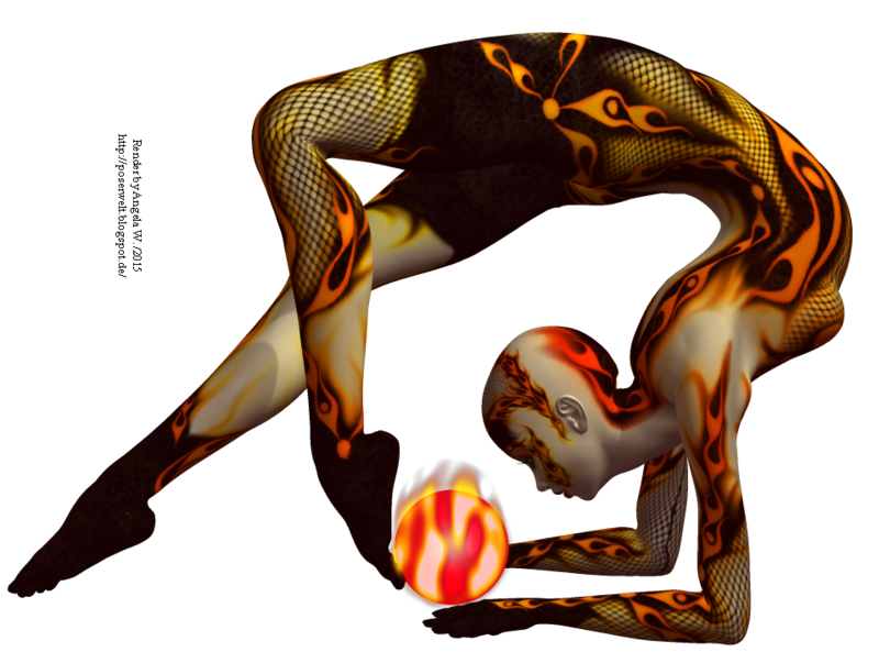 Poserwelt_FireDancer_6_2015.png