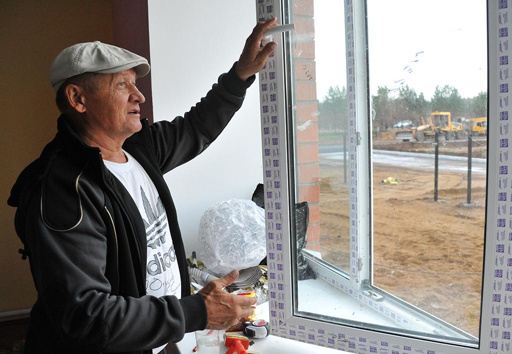 Ростовской области выдадут дополнительный капитал на строительство жилья