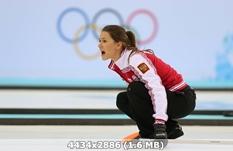 http://img-fotki.yandex.ru/get/56406/13966776.270/0_cbd24_841a34d0_orig.jpg