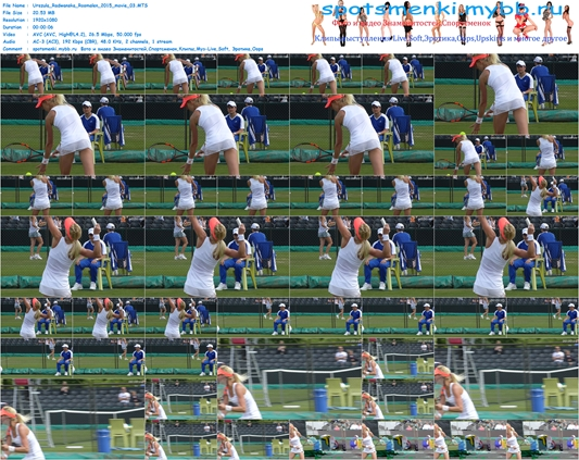 http://img-fotki.yandex.ru/get/56406/13966776.2b9/0_ccfae_e875abdb_orig.jpg