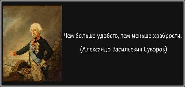 https://img-fotki.yandex.ru/get/56406/163146787.4d1/0_19a16d_cbda9748_orig.jpg