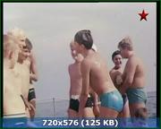http//img-fotki.yandex.ru/get/56406/170664692.135/0_1826c4_c4aa4fca_orig.png