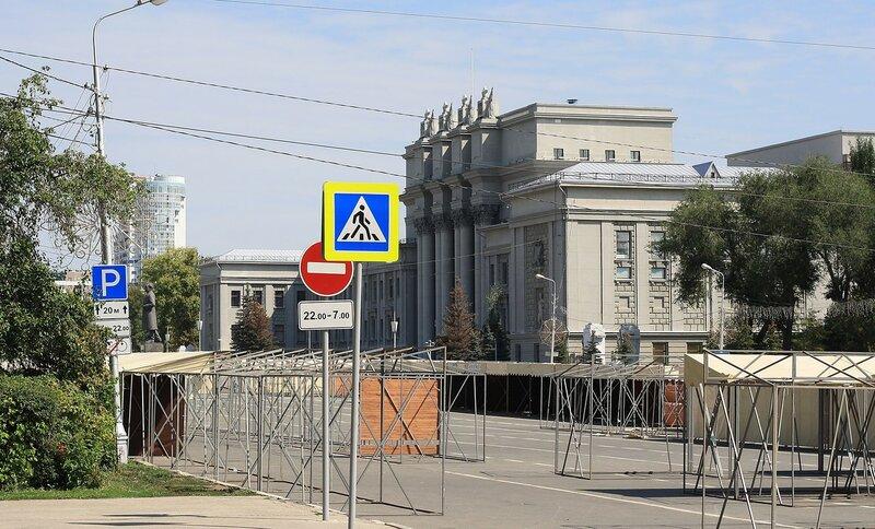 ул. Коммунистическая, Буянова и старый город 316.JPG