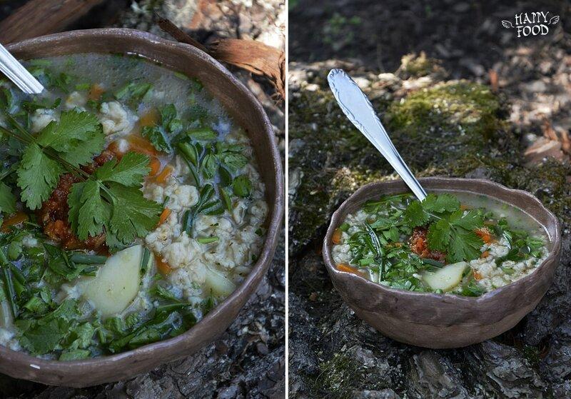 суп с овсянкой.jpg