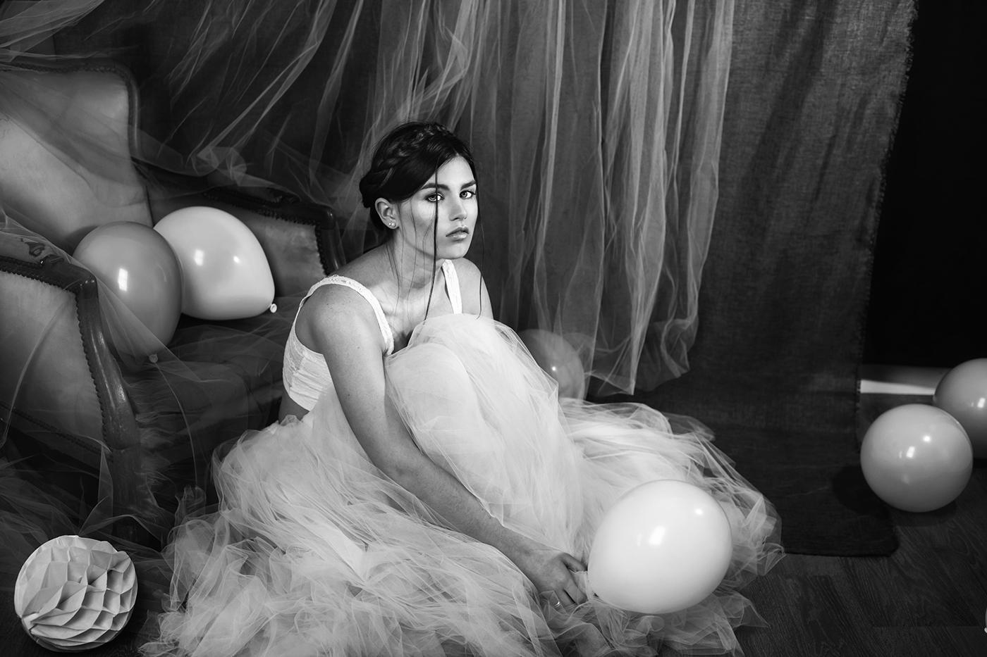 La Fête Estelle Andreys / Marion Derouineau-Okmidnight
