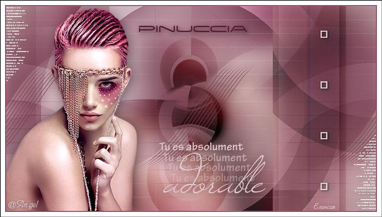 ������-��-�����-���-Corel-Pinuccia-��-An.gel-�-��������-��-Pinuccia.jpg