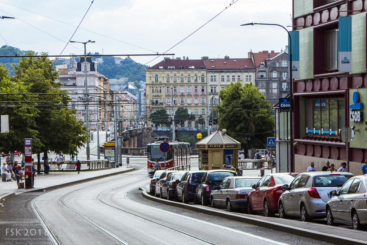 Praha-386.jpg