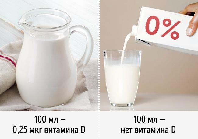 © bit245 / depositphotos.com  © VGeorgiev / depositphotos.com  Следя завесом, многие по