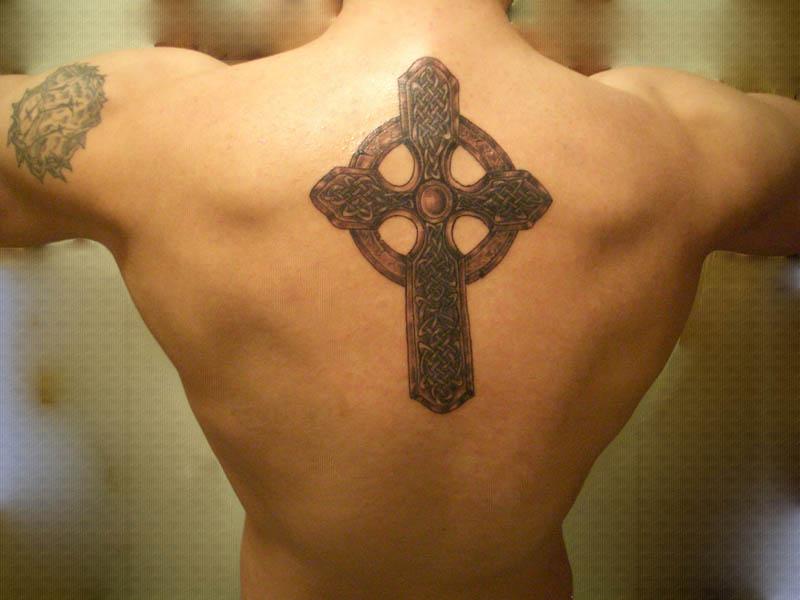 Татуировки Да-да, за это полагается смерть. В общем-то, добрая половина цивилизованного и не очень о