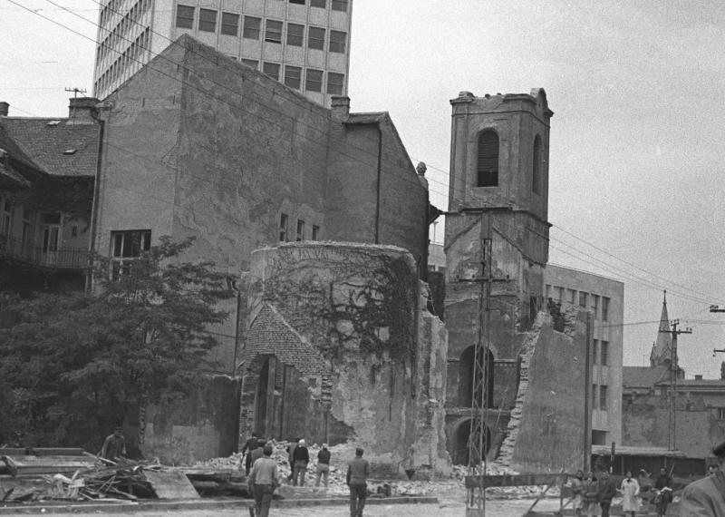 rusenje-jermenske-crkve-1963.jpg