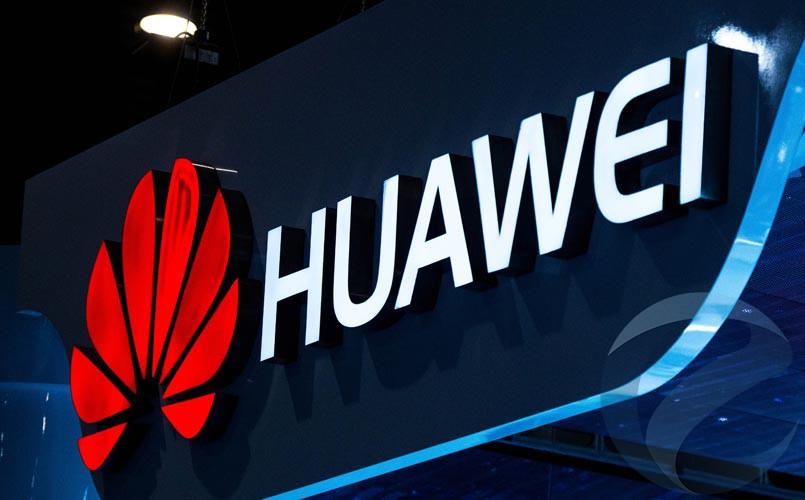 Huawei планирует стать вторым напланете производителем телефонов