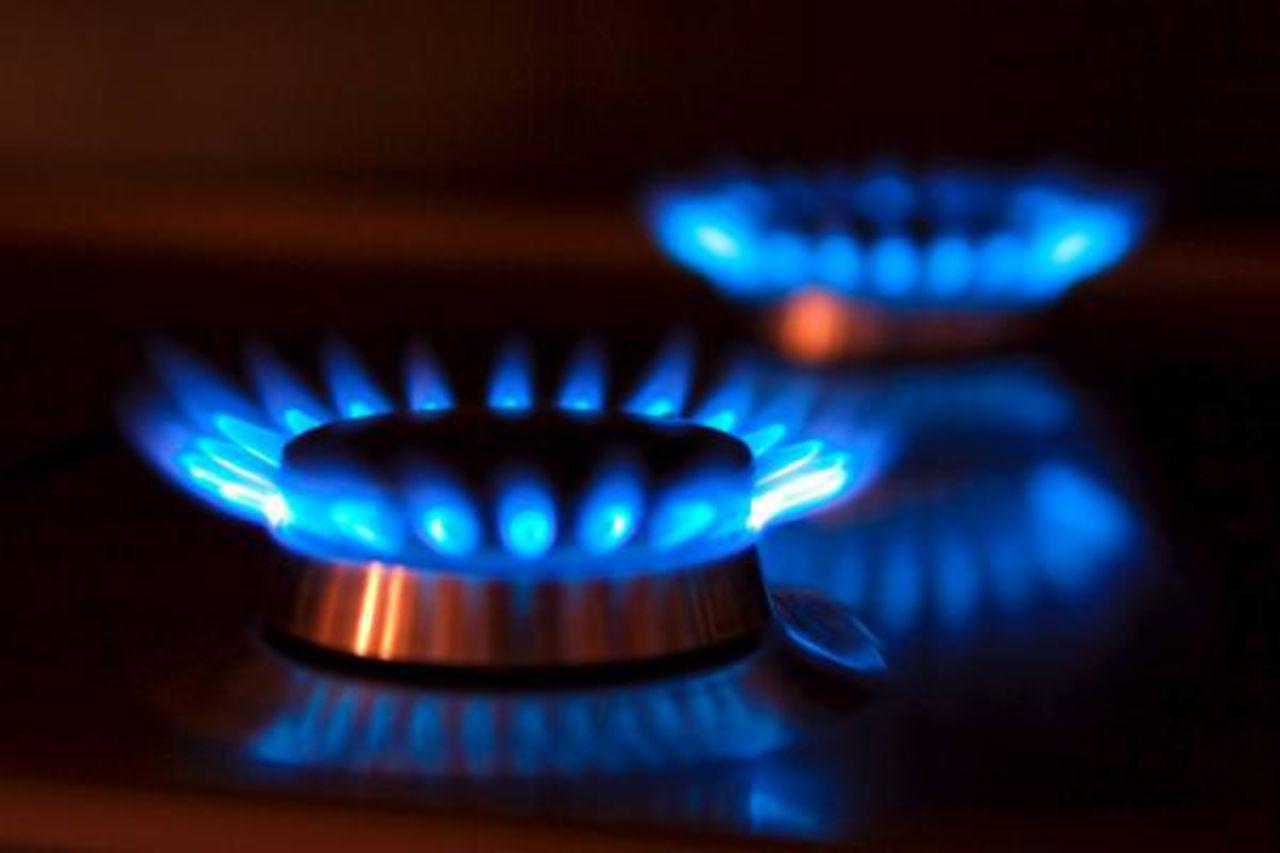 Bosch отзывает около 30 000 газовых бытовых приборов