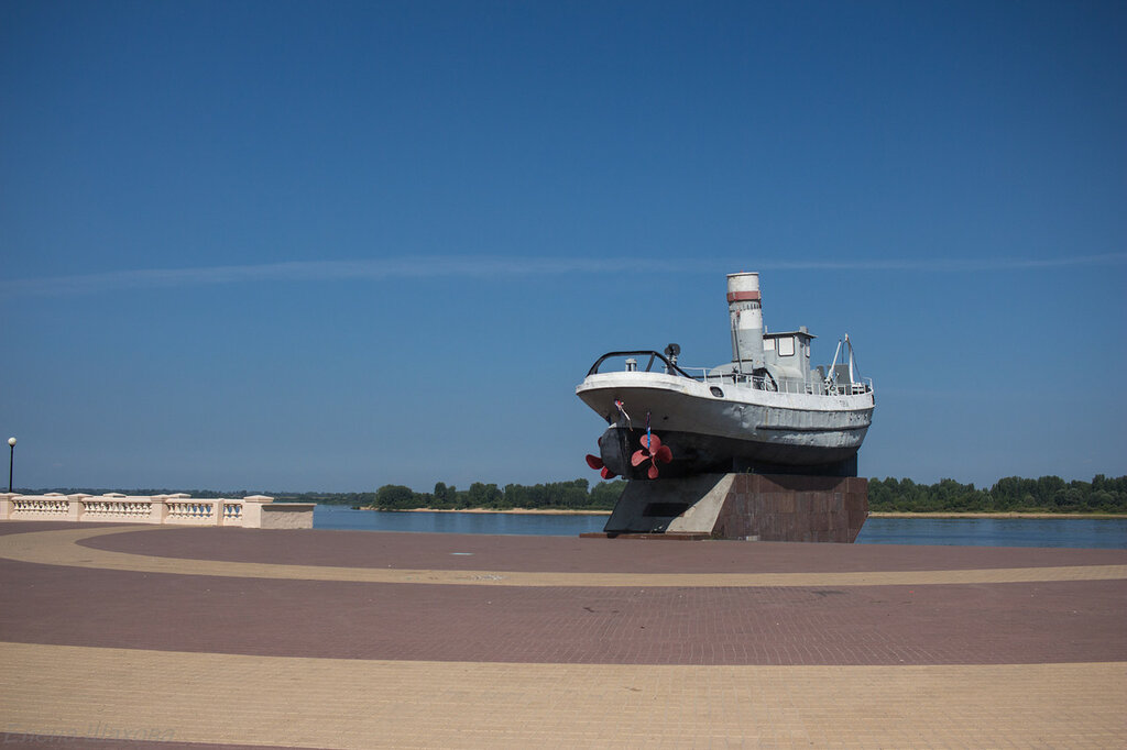 Нижний Новгород-63.jpg