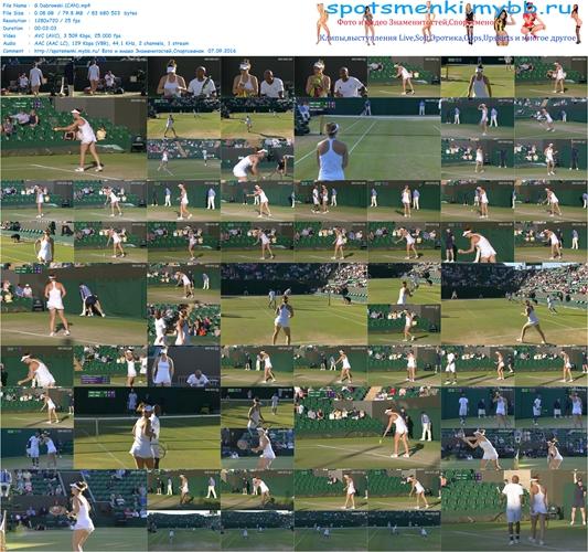 http://img-fotki.yandex.ru/get/56406/340462013.10a/0_34d7c3_6d9e8236_orig.jpg