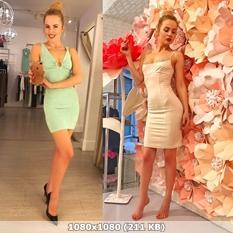 http://img-fotki.yandex.ru/get/56406/340462013.3ad/0_4014b4_44be086_orig.jpg