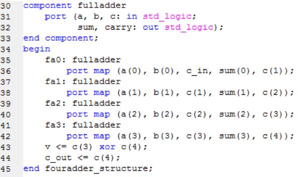 Изучаем основы VHDL, ISE, ПЛИС Xilinx. 0_13f063_cfdbbdc3_orig