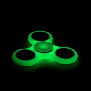 Fidget Spinner Luminious.jpg