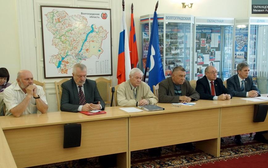 20160421-Встреча_Общественой_палаты_и_казачьего_сообщества
