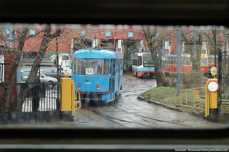 21. Парад трамваев. 16.04.16.46..jpg